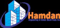 Hamdan Engineering  and Construction Saudi  Cont company
